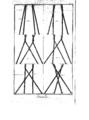 Encyclopedie volume 2b-199.png