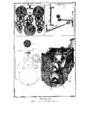 Encyclopedie volume 3-356.png