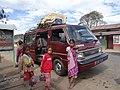 Enfants De Madagascar Children From Madagascar (130872643).jpeg