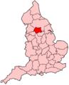 EnglandPoliceWestYorkshire.png