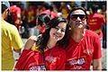 Ensaio aberto do Bloco Eu Acho é Pouco - Prévias Carnaval 2013 (8420500268).jpg