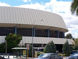 Entertainment centre wa gnangarra.jpg