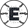 Entourage Logo.jpg