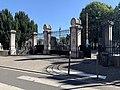 Entrée du cimetière ancien de Villeurbanne.jpg