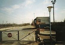 Čornobyl
