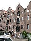 entrepotdok - amsterdam (40)