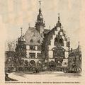 Entwurf für ein Rathaus in Rheydt.PNG