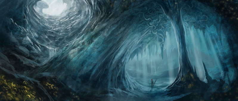 File:Environments-21-cave.png