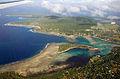 Erakor Island Resort, Efate, Vanuatu, 29 Nov. 2006 - Flickr - PhillipC.jpg