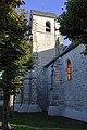 Erceville église 2.jpg
