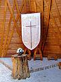 Erdők temploma belső.JPG