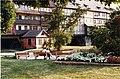 Erfurt, DDR August 1989 (26827818755).jpg