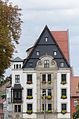 Erfurt, Domplatz 1-001.jpg