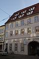 Erfurt, Johannesstraße 150-001-002.jpg