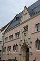 Erfurt, Michaelisstraße 39, Collegium Maius-009.jpg