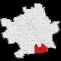 Erfurt-Egstedt.png