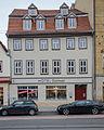 Erfurt Andreasstrasse 36 Bauliche Gesamtanlage 1.jpg