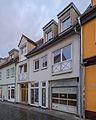 Erfurt Marbacher Gasse 35-37 Bauliche Gesamtanlage 1.jpg