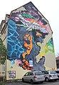 Erfurt mural Vapour Trails.jpg
