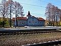 Ergach, Permskiy kray, Russia, 617437 - panoramio.jpg