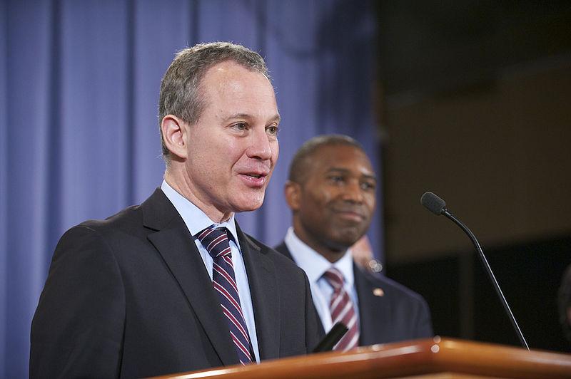 NY AG settlement