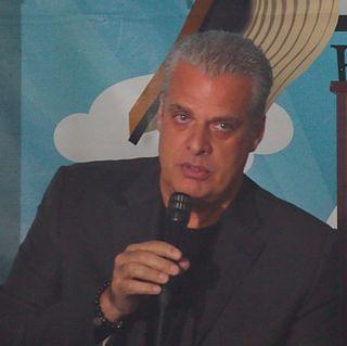 Éric Ripert