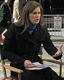 Erin Burnett - small.jpg