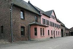Roitzerhof in Erkelenz