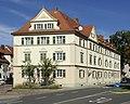 Erlangen Werner-von-Siemensstraße 24, 26, 28 001.JPG