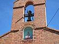 Ermita 6 Bercianos.jpg