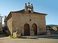 Ermita de la Soledad en Lozoyuela.jpg