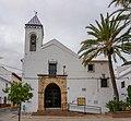 Ermita del Santo Cristo de Marbella.jpg