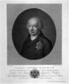 Ernest Morace Markgraf von Baden.PNG