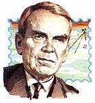 Ernst Teodorovich Krenkel.jpg