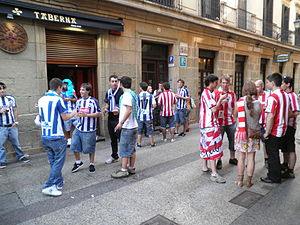 Erreala athletic derby 0001.jpg