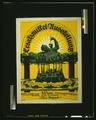 Ersatzmiddel-Ausstellung, Wien, 1918 LCCN2004666191.tif