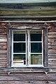 Ersk-Matsgården - KMB - 16001000293364.jpg