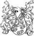 Escheberg-Wappen.png