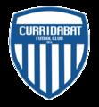 Escudo Curridabat Fútbol Club.png
