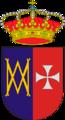 Escudo El Viso del Alcor.png