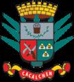Escudo de Cacalchen.png