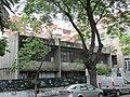 Escuela Brasil 002.jpg