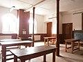 Escuelas de Lanteno - panoramio (2).jpg