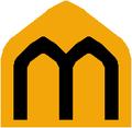 Esfahan Metro Logo.png