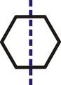 Esfericón corte hexagonal LL.png