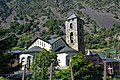 Església de Sant Esteve6 PhotowalkAndorra.jpg