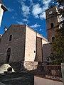 Església de Sant Llorenç de Cerdans 01.jpg