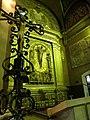 Església de Sant Salvador (Golmés) 11.JPG
