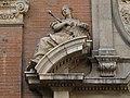 Església de Sant Tomàs Apòstol i Sant Felip Neri P1140082.JPG
