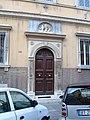 Esquilino - Sacra Famiglia di Nazareth.JPG